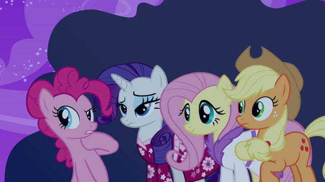 File:Rarity care less S2E16.png