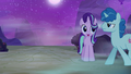 Starlight Glimmer greeting Party Favor S6E25.png