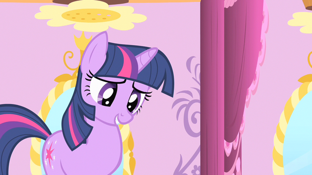 File:Twilight everpony already S1E20.png
