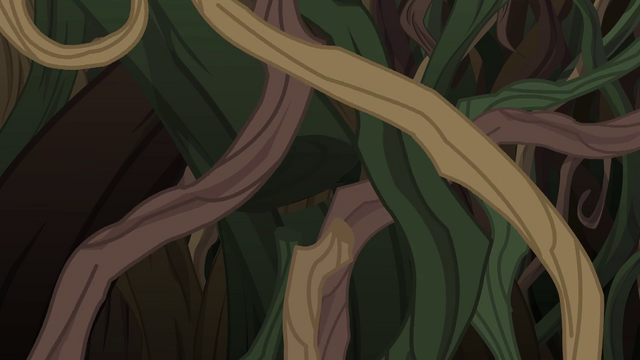 File:Vines repairing Timber's axe-chopped areas EG4.png
