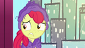 Apple Bloom looking worried at the audience S6E4.png