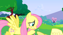 Fluttershy oh my S2E25
