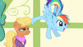 "Rainbow Dash ""you're gonna love this!"" S4E05.png"