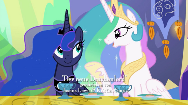 File:S6E5 Title - German.png