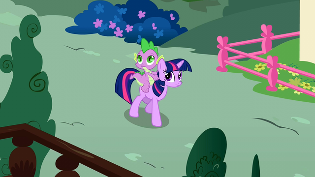 File:Spike and twilight looking onS01E09.png