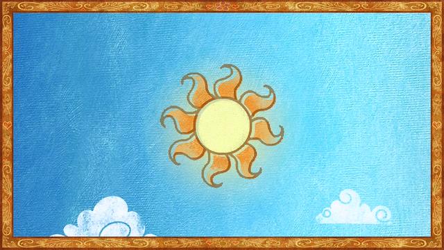 Файл:Storybook sun S01E01.png