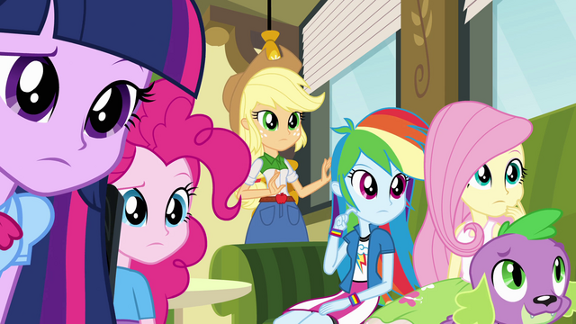 File:Twilight and friends curious EG.png