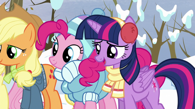 File:Twilight says goodbye to Tank S5E5.png
