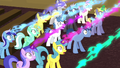 Unicorns being drained of magic S4E25.png