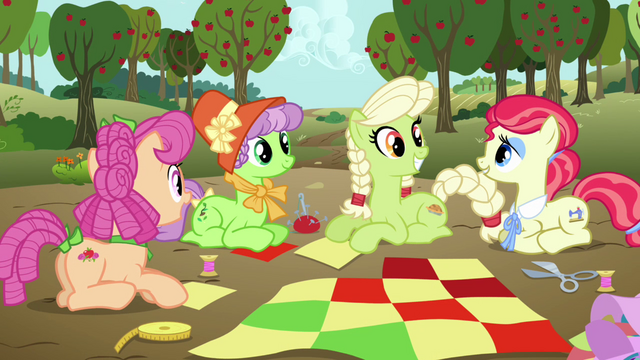 File:Young Granny Smith in flashback S3E8.png