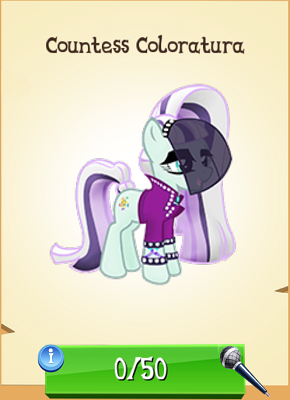 File:Countess Coloratura MLP Gameloft.png