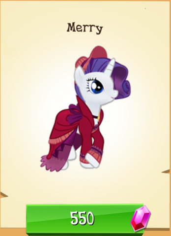 File:Merry MLP Gameloft.png