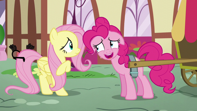 """File:Pinkie """"What did you say?"""" S5E19.png"""