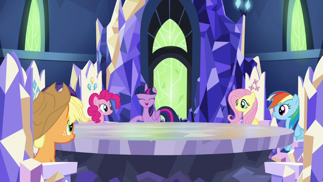 "File:Twilight ""microscopic thing before fun times"" S5E22.png"