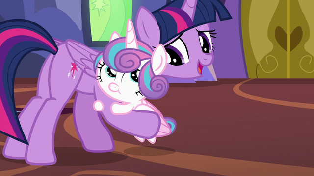 """File:Twilight """"that was a very advanced spell"""" S7E3.png"""