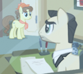 Business Savvy and Pegasus Olsen ID S4E8.png