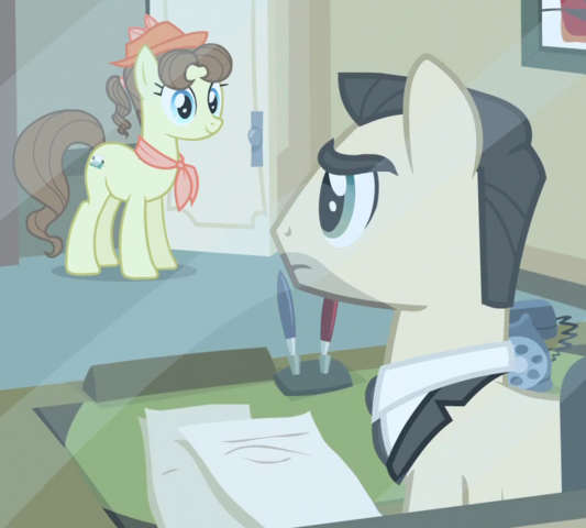 File:Business Savvy and Pegasus Olsen ID S4E8.png