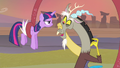 Discord 'By seeing if you would' S4E11.png