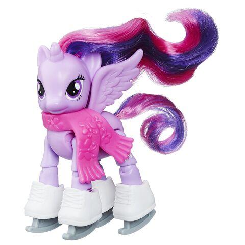 File:Explore Equestria Twilight Sparkle Ice Skating poseable figure.jpg