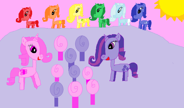 File:FANMADE a brony's nightmare.png