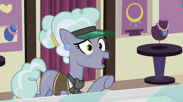 File:Jeweler Pony asks about cinnamon nuts S7E2.png