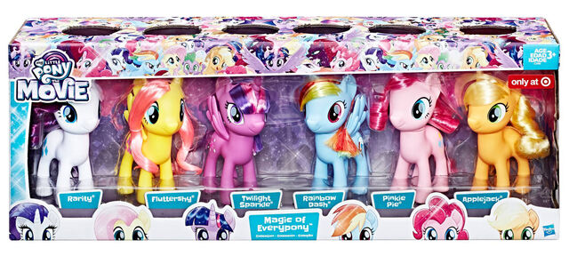 File:MLP The Movie Magic of Everypony Collection packaging.jpg