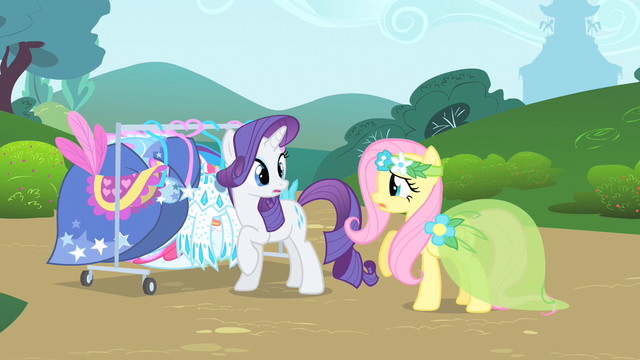 File:Rarity what do you mean S1E20.png