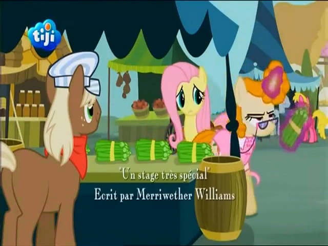 File:S2E19 Title - French.png