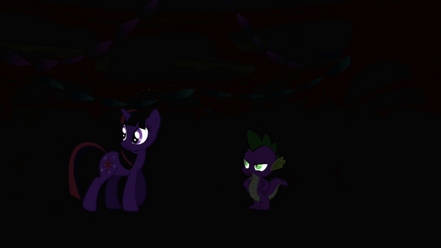 """File:Spike """"Rude, much?"""" S1E1.png"""