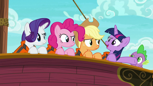 """File:Twilight """"you also mentioned the bubbling water"""" S6E22.png"""