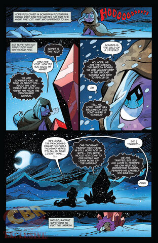File:Comic issue 35 page 5.jpg
