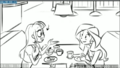"EG3 animatic - Twilight ""Magical?"" EG3.png"