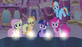 Main cast confused S4E13.png