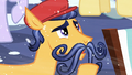 Mustache Crystal Pony 'But the Crystalling...!' S6E2.png