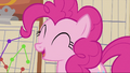 Pinkie Pie talks to Twilight S2E20.png