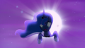 """Princess Luna """"in the waking world!"""" S6E25.png"""