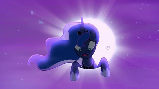 "File:Princess Luna ""in the waking world!"" S6E25.png"