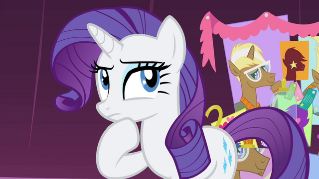 File:Rarity thinking S4E13.png