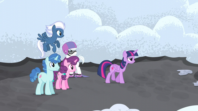 """File:Twilight """"I studied magic for years too"""" S5E2.png"""