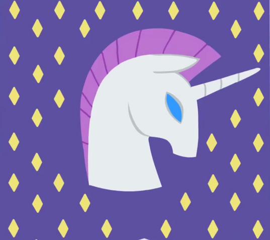 File:Unicorn banner S2E11.png