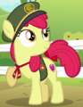 Apple Bloom Filly Guide ID S6E15.png
