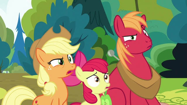 File:Apple siblings in complete disbelief S7E13.png