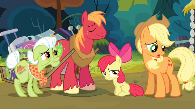 File:Applejack '...fallin' apart like this' S4E09.png