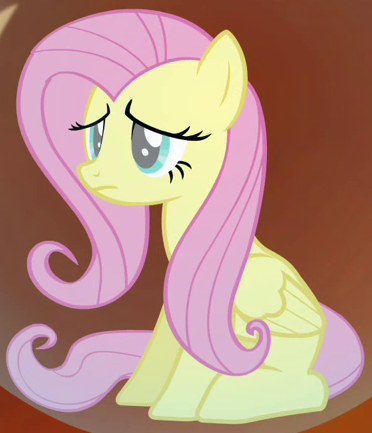 File:Fluttershy blank flank ID S4E26.png