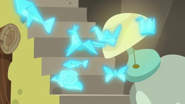 File:Folded napkins fly around Discord's house S7E12.png