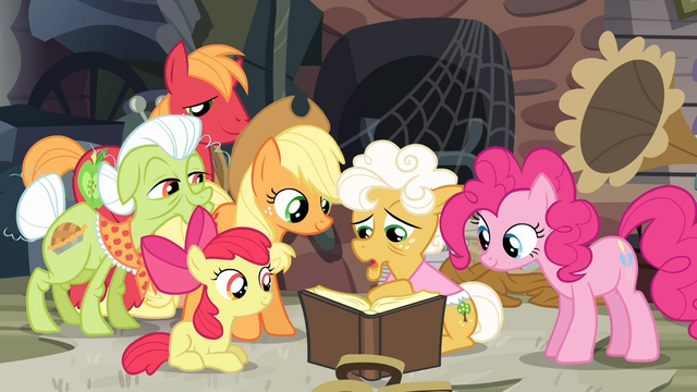 File:Goldie 'Oh, dear' S4E09.png