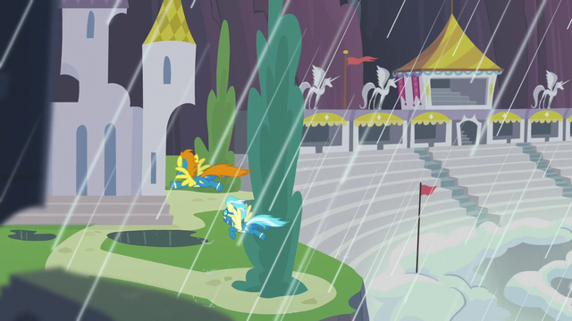 File:Misty Fly and Blaze returns S5E15.png