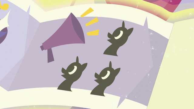 "File:Piece of pattern ""Marketing to the Mares!"" S5E14.png"