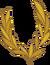 PonyMaker Wreath