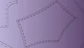 Purple patch S1E14.png